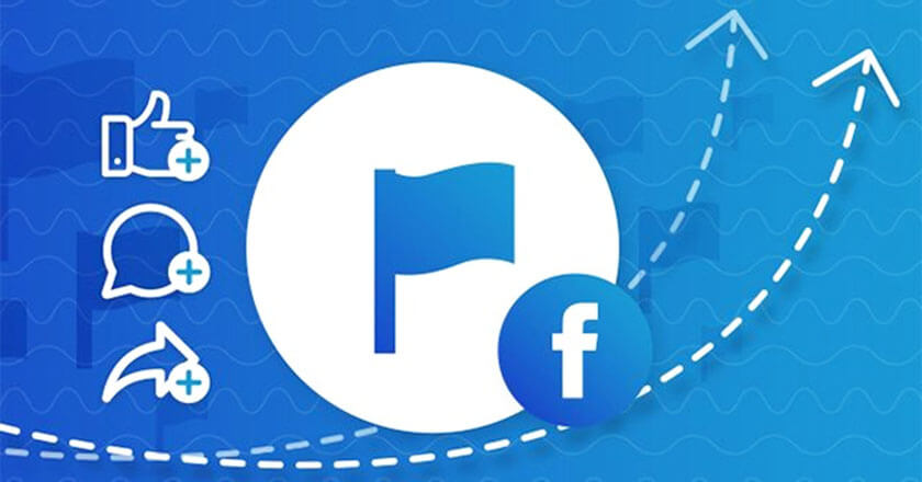 Công cụ tăng like Fanpage Free Liker