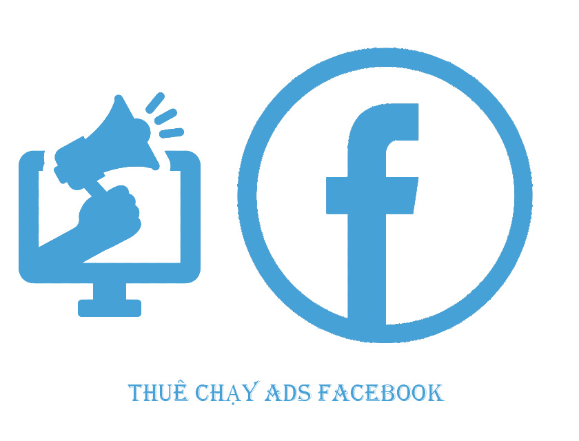 Có nên thuê chạy quảng cáo Facebook