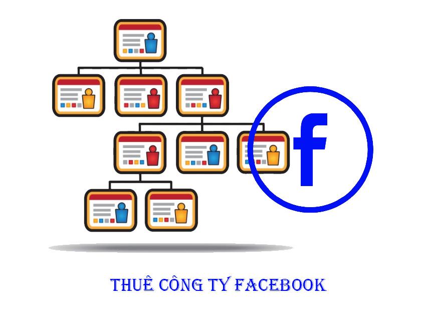 Có nên thuê công ty quảng cáo Facebook