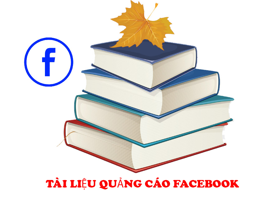 Lợi ích tài liệu quảng cáo Facebook