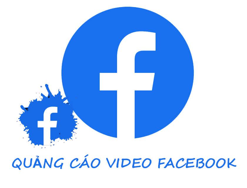 Quảng cáo video Facebook là gì