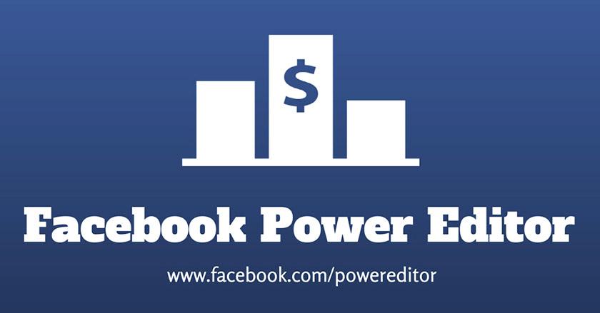 Tài liệu Facebook Ads