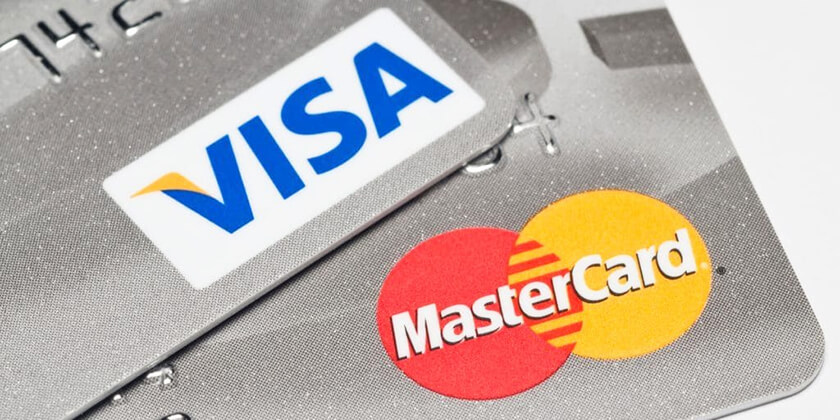 Thẻ visa ảo chạy facebook ads hiệu quả