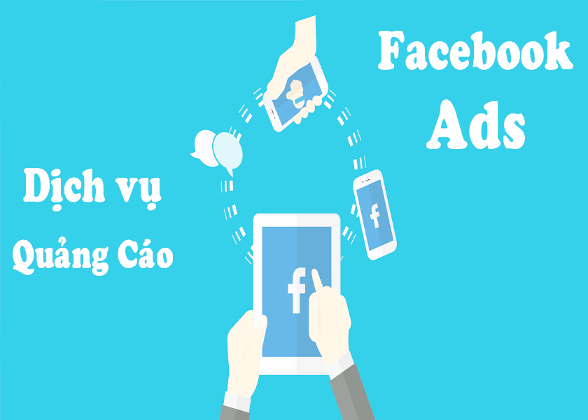 Thuê tài khoản facebook như thế nào?