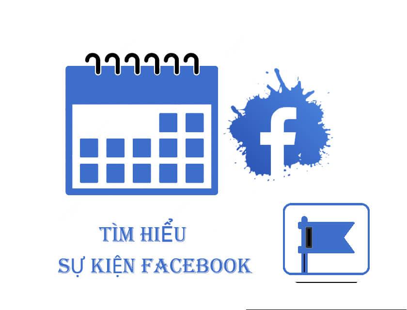 Tìm hiểu quảng cáo sự kiện trên Facebook