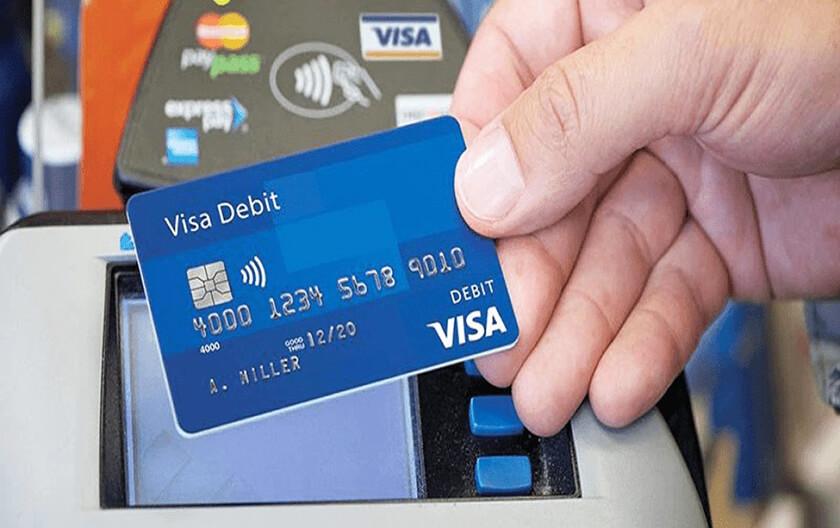 Tìm hiểu thẻ visa ảo