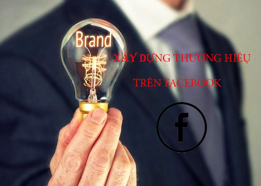 Vai trò quảng cáo Facebook