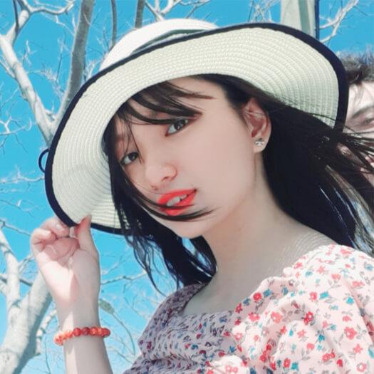 avatar Mai Trinh