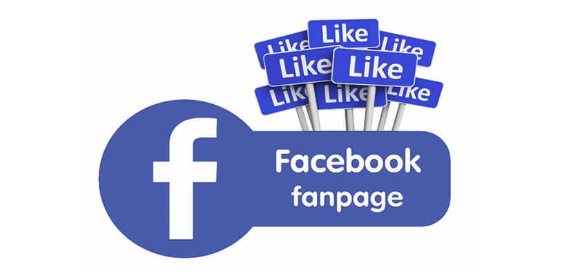 cách khắc phục lỗi không đủ điều kiện tạo tên người dùng fanpage