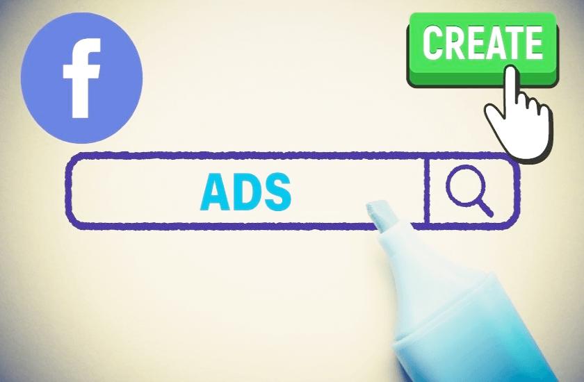 Nên sử dụng và tạo tài khoản facebook ads nào?