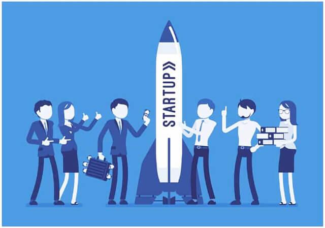 tư vấn digital marketing