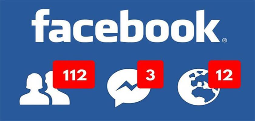 Cách hack follow facebook chi tiết nhất