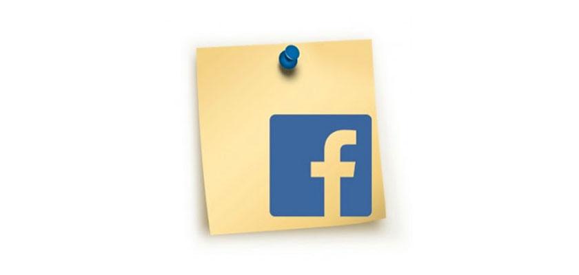 Cách làm nổi bật bài viết trên facebook