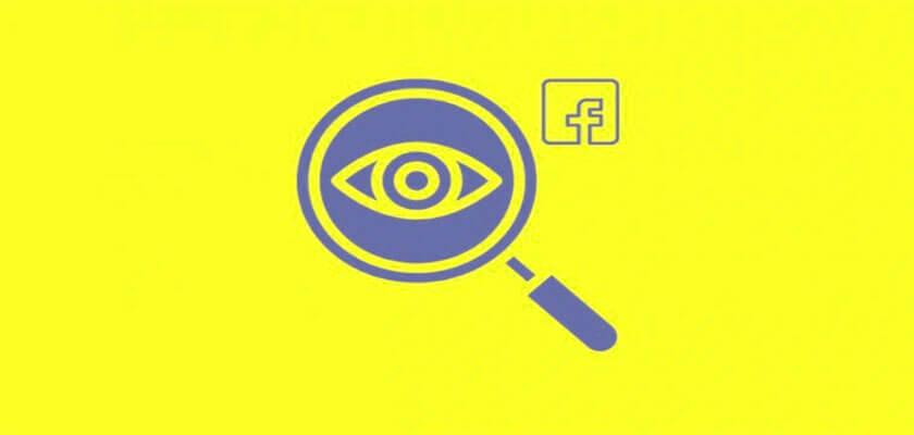 Cách xem người thích trang trên facebook