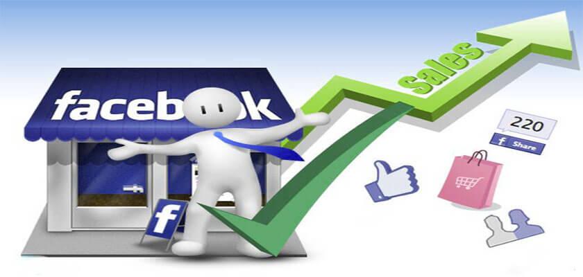 Facebook shop là gì?