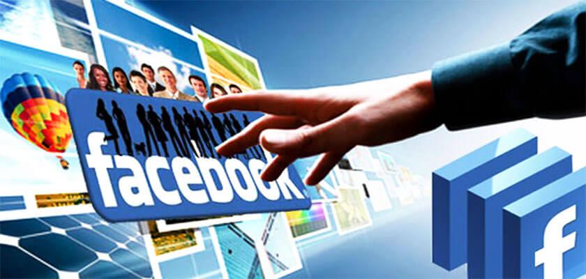 Không đổi được tên page Facebook