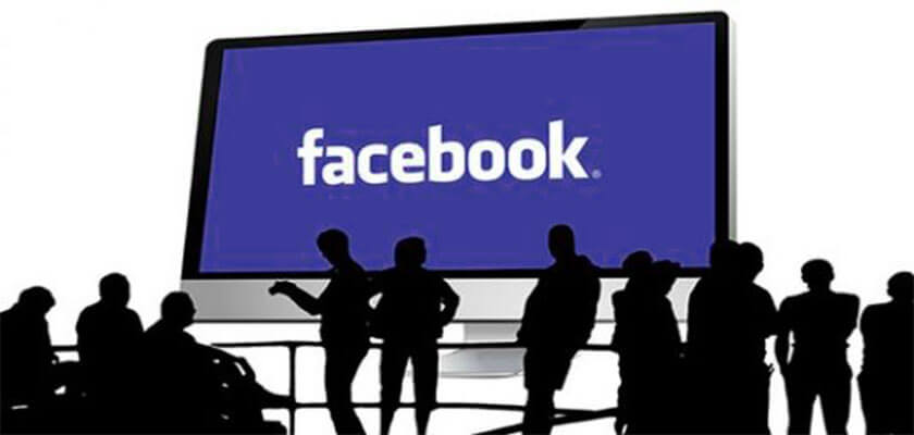 Lợi ích khi chuyển facebook sang fanpage
