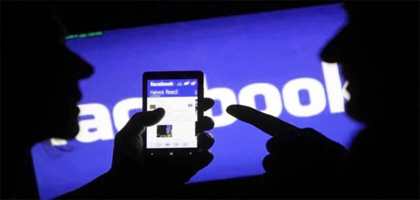 Lưu ý khi chuyển đổi Facebook cá nhân sang fanpage