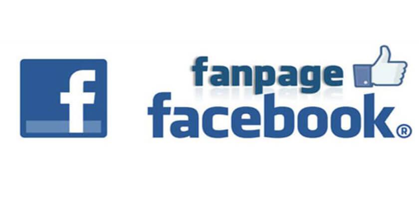 Những lý do không đổi được tên page facebook