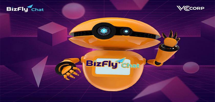 Phần mềm quản lý fanpage Bizfly Chat