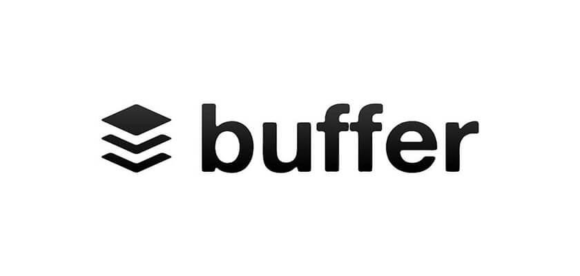 Phần mềm quản lý fanpage Buffer