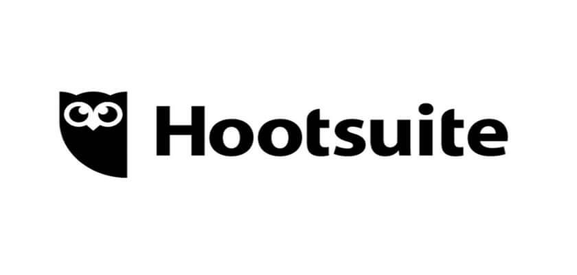 Phần mềm quản lý fanpage Hootsuite