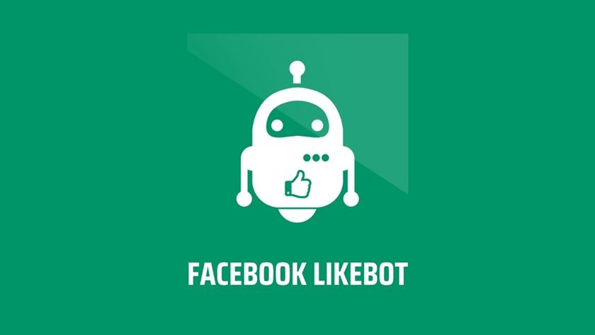 phần mềm tăng follow facebook