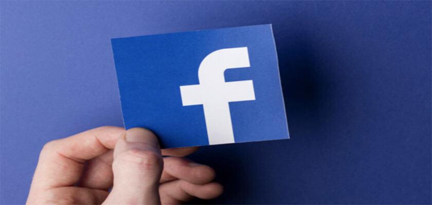 Tại sao bạn bị mất quyền quản trị page Facebook