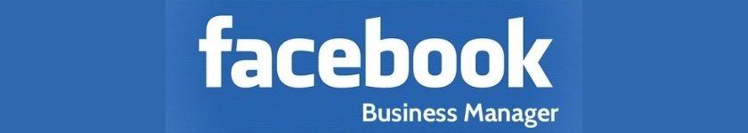 Khái niệm về trình quản lý quảng cáo facebook