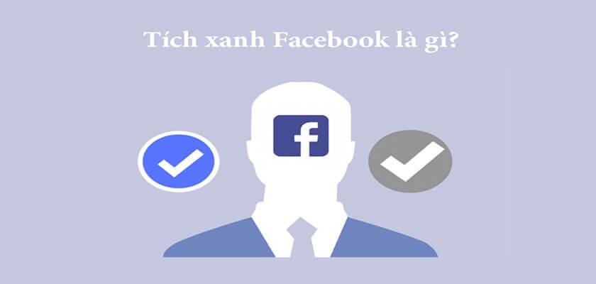 Verify facebook là gì?